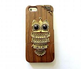 Owl iphone 6 6s 4.7 ..